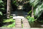 Allenview Bali style landscaping 10