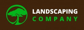 Landscaping Allenview - Landscaping Solutions